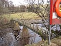 Footbridge over the River Tees - geograph.org.uk - 1709574.jpg
