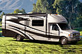 Ford-E-450-Cut-a-way-Motorhome-Chassis-Thor-Motor-Coach-Four-Winds-Siesta.jpg