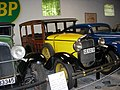 Ford A, 1931.JPG