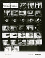 Ford A0113 NLGRF photo contact sheet (1974-08-13)(Gerald Ford Library).jpg