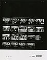 Ford A4688 NLGRF photo contact sheet (1975-05-20)(Gerald Ford Library).jpg