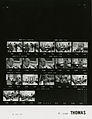 Ford A5022 NLGRF photo contact sheet (1975-06-12)(Gerald Ford Library).jpg