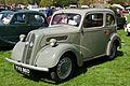 Ford Anglia (1954) - 8856817117.jpg