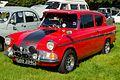 Ford Anglia Super (1965) - 15799406180.jpg