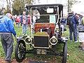 Ford Brass Era 1911 (4212018947).jpg
