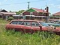 Ford Falcon Wagon (XA XB) (25055332736).jpg