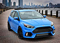 Ford Focus RS Mk III 2015-03-27 001.jpg