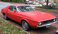 Ford Mustang coupe -- 11-13-2011 2.jpg