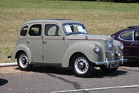 Ford Prefect E493A - Flickr - exfordy.jpg