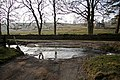 Ford on the East Allen - geograph.org.uk - 1212804.jpg