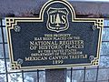 Forest Service Sign Mexican Canyon Trestle.jpg