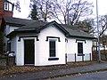Former Toll House - Kersal.jpg