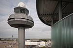 Former Tower Airport Hanover Germany.jpg
