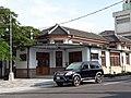 Former Tuku Township Office 原土庫庄役場.jpg
