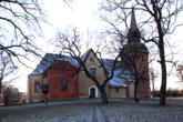 Fil:Fors kyrka December 2014.png