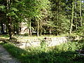 Fortifications maubourg.jpg