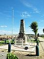 Fossé-FR-08-monument aux morts & carré militaire-1.jpg