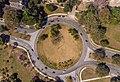 Fotorreportagem da USP na Cidade Universitária (42938966384).jpg