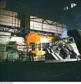 Fotothek df n-32 0000156 Metallurge für Walzwerktechnik.jpg