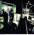 Fotothek df n-34 0000328 Metallurge für Walzwerktechnik, Rohrwalzwerk.jpg