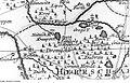 Fotothek df rp-d 0120044 Schwepnitz-Zeisholz. Oberlausitzkarte, Schenk, 1759.jpg
