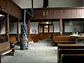 Fouday-Eglise-Intérieur.jpg
