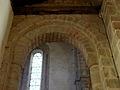 Fouesnant (29) Église Saint-Pierre et Saint-Paul Intérieur 11.JPG