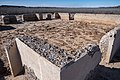 Foundation Remains at St. Thomas (10d3045e-7bde-4a34-a4e2-c24f4e423e59).jpg