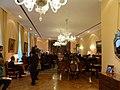 Founding meeting of Wikimedia Belgium - 19 November 2014 (13).JPG