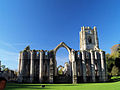 Fountains Abbey 1.jpg