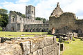 Fountains abbey 006 (19757578831).jpg