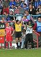 Fourth official (football).jpg