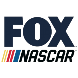 Fox NASCAR 2017 vertical.png
