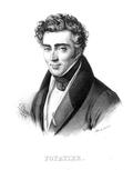 Denis Foyatier