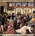 Fra Angelico - Massacre of the Innocents - WGA00610.jpg