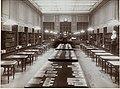 Fra Wergelandsutstillingen i Universitetsbiblioteket juni 1908 (9572783163).jpg