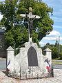 Fraisse monument aux Morts.JPG