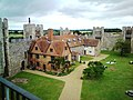 Framlingham Castle - geograph.org.uk - 1395164.jpg