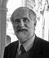 François-Xavier Cuche (2010).jpg