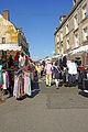 France-001292 (15103857008).jpg