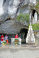 France-002075 - Grotto Service (15588846530).jpg