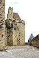 France-002123 - Between Walls (15781018796).jpg