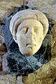 France-002259 - Woman (15185849133).jpg