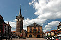 France Alsace Bas-Rhin Obernai 02.jpg