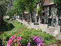 France Aude Termes.jpg