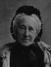 Portrait of Frances Russell