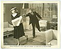 Frances Gifford and James Dunn in Hold That Woman!.jpg