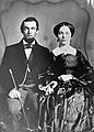 Frances Jennings Casement and husband.jpg