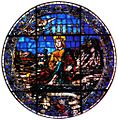 Francesco del Cossa - St. John of Patmos.jpg