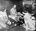 Francis de Croisset au Japon 1934.jpg